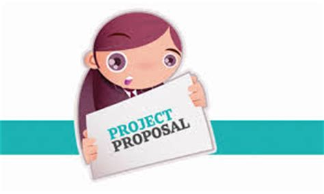 What Is a Thesis Proposal? Read Definition at